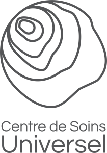 Logo-Centre de soins Universel